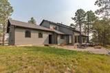 5375 Meadowlark Drive - Photo 18