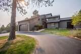5375 Meadowlark Drive - Photo 2