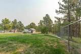 5375 Meadowlark Drive - Photo 21