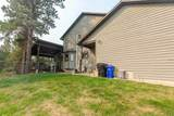 5375 Meadowlark Drive - Photo 22