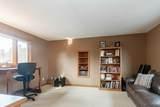 5375 Meadowlark Drive - Photo 29