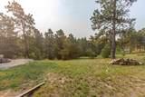 5375 Meadowlark Drive - Photo 3