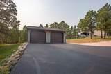 5375 Meadowlark Drive - Photo 32