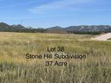 Lot 38 Stone Hill - Photo 1