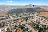 1113 Elkhorn Peak Lane - Photo 14