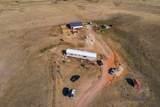 24510 Prairie View Road - Photo 10