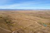 24510 Prairie View Road - Photo 11