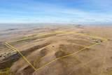 24510 Prairie View Road - Photo 12