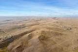 24510 Prairie View Road - Photo 13