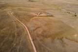 24510 Prairie View Road - Photo 14