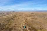 24510 Prairie View Road - Photo 15