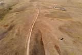 24510 Prairie View Road - Photo 16