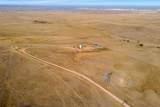 24510 Prairie View Road - Photo 17