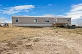 24510 Prairie View Road - Photo 2