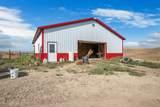 24510 Prairie View Road - Photo 3