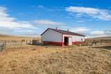 24510 Prairie View Road - Photo 4