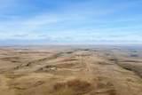 24510 Prairie View Road - Photo 6