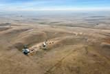 24510 Prairie View Road - Photo 7
