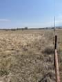 23 acres Eden Road - Photo 12
