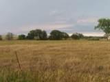 23 acres Eden Road - Photo 3