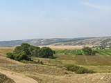 Lot 2R Crosswinds Road - Photo 3