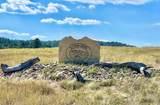 Lot 39 Stone Hill - Photo 2