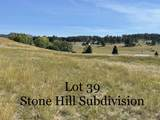Lot 39 Stone Hill - Photo 3