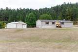 12009 Other - Photo 30