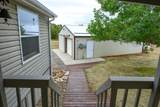 12009 Other - Photo 32