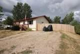 2613 Moose Drive - Photo 4