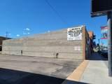 1120 Main Street - Photo 4