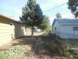 708 Holcomb Avenue - Photo 10