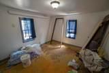845 6th Avenue - Photo 23