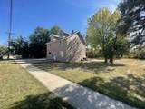 710 Lawrence Street - Photo 16