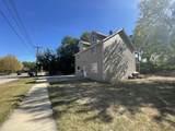 710 Lawrence Street - Photo 5