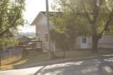 646 Harvard Street - Photo 23