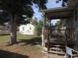 1709 Sioux Avenue - Photo 15