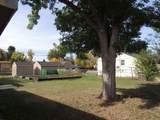 1709 Sioux Avenue - Photo 16