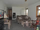 1709 Sioux Avenue - Photo 3