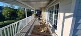 5334 Snowberry Court - Photo 10