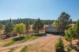 13823 Box Canyon Road - Photo 24