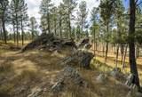 TBD Big Valley Trail - Photo 4