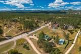 25234 Highway 385 - Photo 6