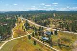 25234 Highway 385 - Photo 7