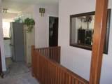 8031 Blucksberg Drive - Photo 19