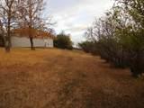 8031 Blucksberg Drive - Photo 24