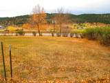8031 Blucksberg Drive - Photo 25