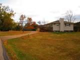 8031 Blucksberg Drive - Photo 3