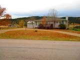 8031 Blucksberg Drive - Photo 4