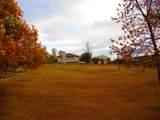 8031 Blucksberg Drive - Photo 6
